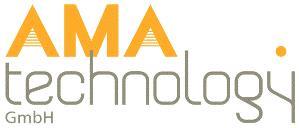 Technologiezentrum für Zukunftsenergien Lichtenau | AMA