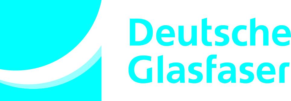 Technologiezentrum für Zukunftsenergien Lichtenau | iTech Laux & Schmidt GmbH