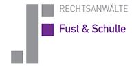 Technologiezentrum für Zukunftsenergien Lichtenau | Fust & Schulte