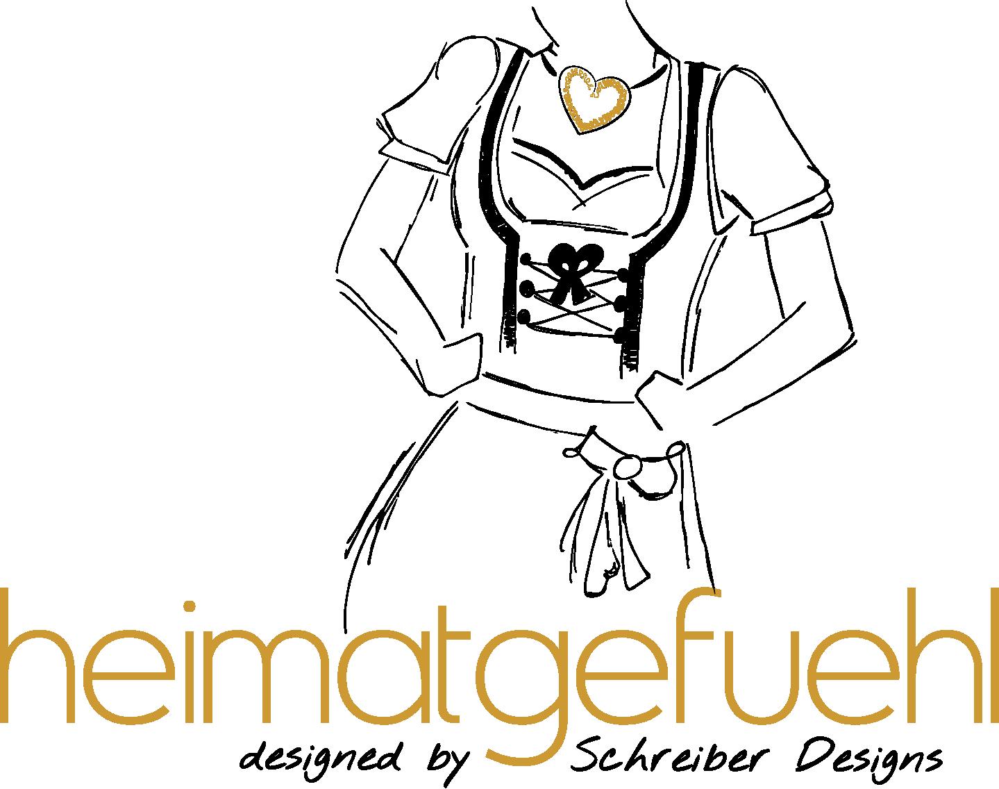 Technologiezentrum für Zukunftsenergien Lichtenau | heimatgefuehl bei Schreiber-Design