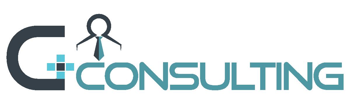 Technologiezentrum für Zukunftsenergien Lichtenau | G+ Consulting GmbH