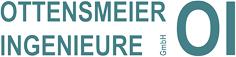 Technologiezentrum für Zukunftsenergien Lichtenau | OTTENSMEIER INGENIEURE