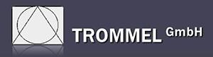Technologiezentrum für Zukunftsenergien Lichtenau | Trommel GmbH
