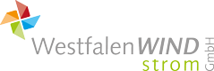 Technologiezentrum für Zukunftsenergien Lichtenau | WestfalenWIND Strom GmbH