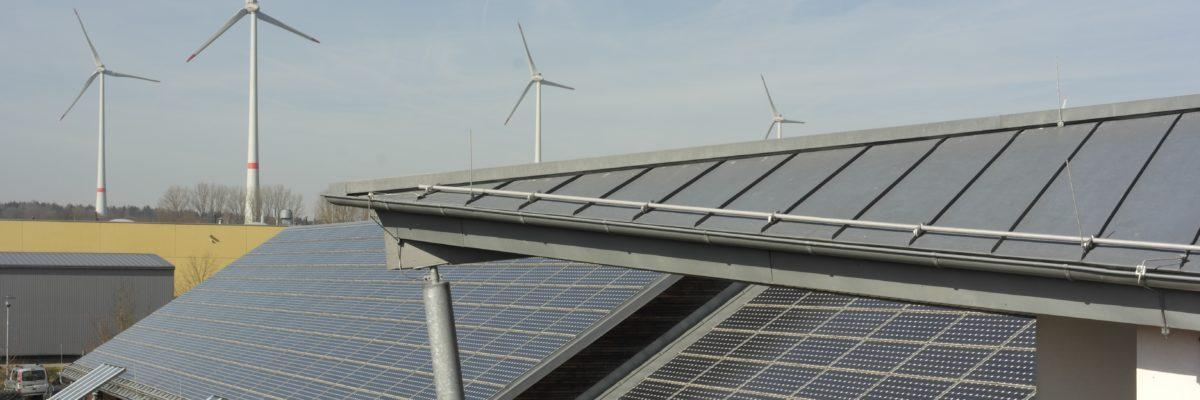 Wind_Solarenergie