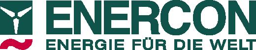 Technologiezentrum für Zukunftsenergien Lichtenau | ENERCON