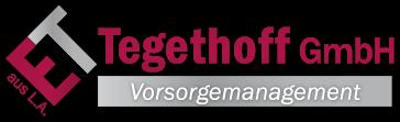 Technologiezentrum für Zukunftsenergien Lichtenau | Tegethoff GmbH