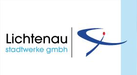 Technologiezentrum für Zukunftsenergien Lichtenau | Stadtwerke Lichtenau