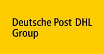 Technologiezentrum für Zukunftsenergien Lichtenau | Deutsche Post DHL Group - IT GBS, CSI & CC