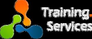 Technologiezentrum für Zukunftsenergien Lichtenau | Training.Services